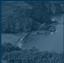 Vue aérienne de Plouha